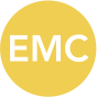 COMPATIBILIDAD ELECTROMAGNÉTICA (EMC)
